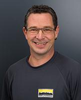 Jean-Marc Wenger